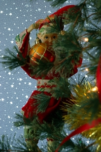 bigstock-Santa-s-Elf-196461
