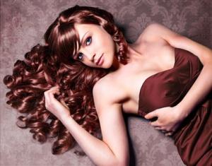 haircolors-08
