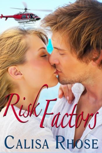 Risk Factors300dpi