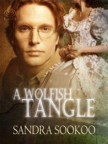 A Wolfish Tangle