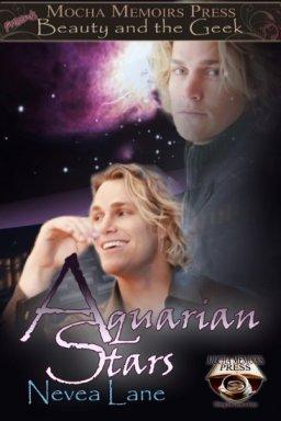 Acquarian Stars