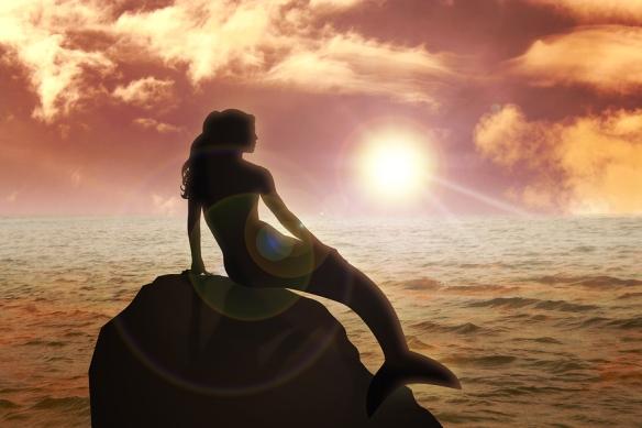 bigstock-Mermaid-13710524