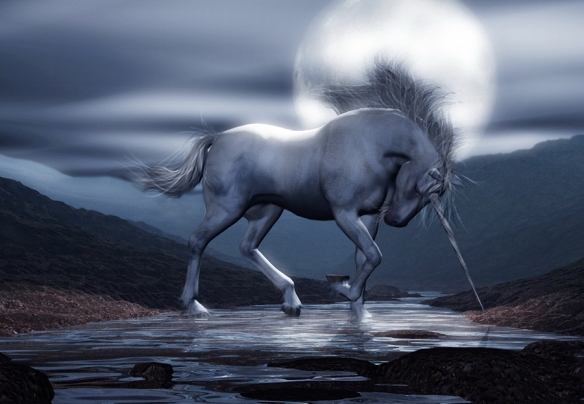 bigstock-Unicorn-Moon-Wide-Format-2504764