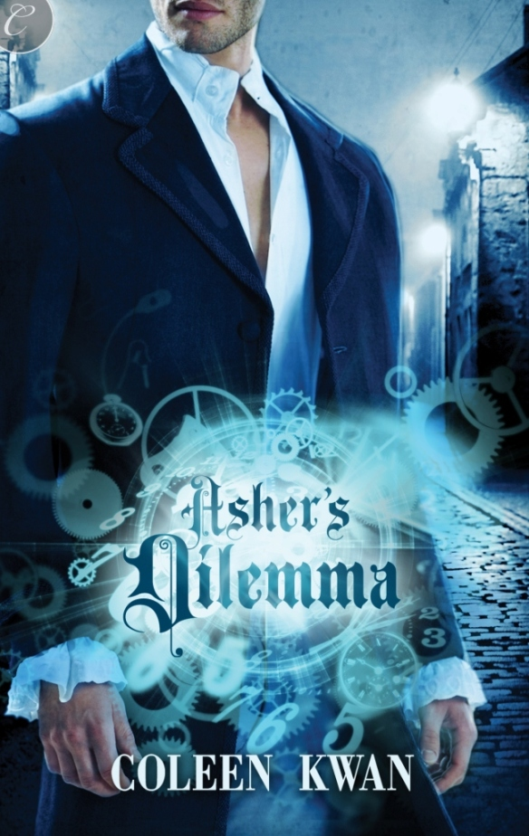 CARINA_AshersDilemma_compressed
