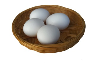 eggs-in-a-basket