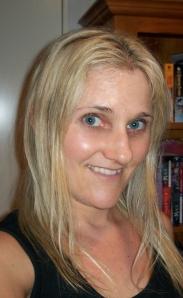 Joanne Wadsworth (2)