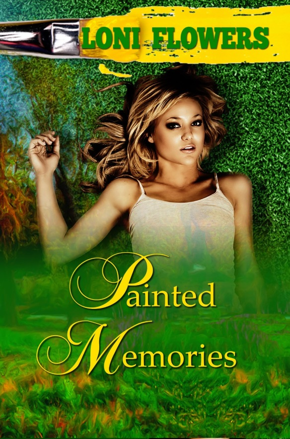 Painted_Memories_ebook