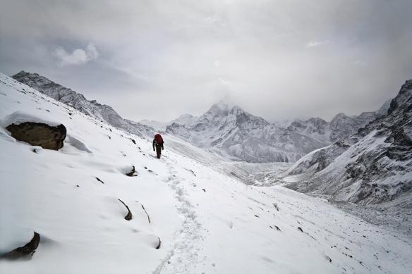 bigstock-Sagarmatha-National-Park-Nepa-37595326