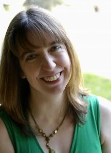 Sarah Townsend (45) small