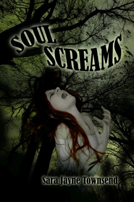 SOULSCREAMS-2