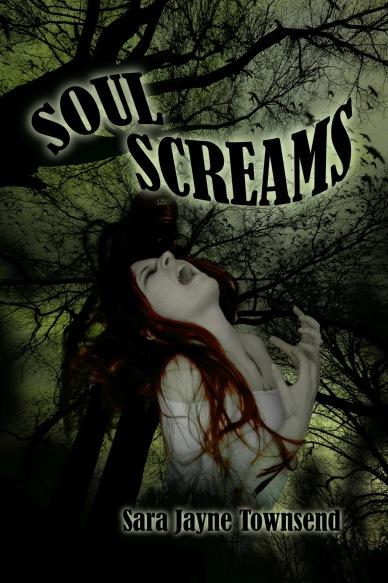 SOULSCREAMS-2