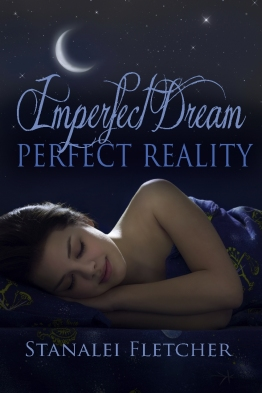 ImperfectDream_final-Small