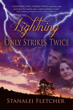 LightningOnlyStrikesTwice_w6995_750