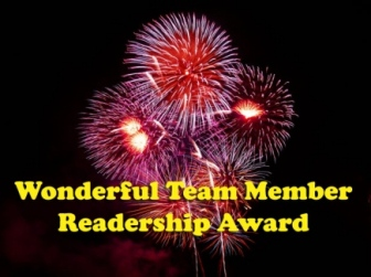 wonderful-team-member