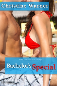 Bachelor's-Special-CW-1600
