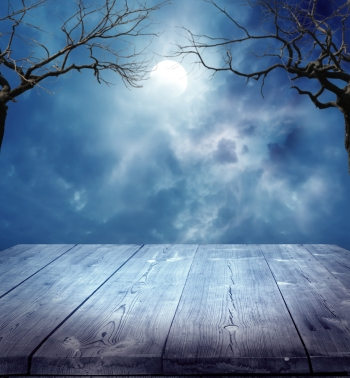 bigstock-Halloween-Background-38739022