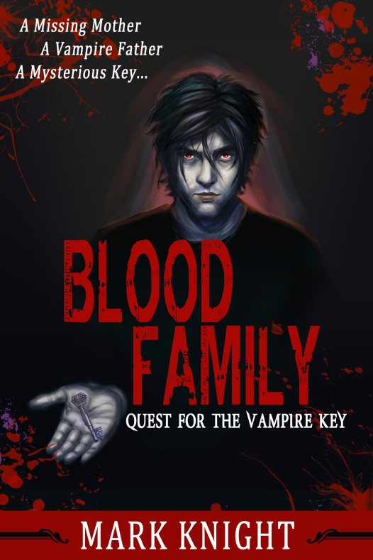 bloodfamily-fullsize