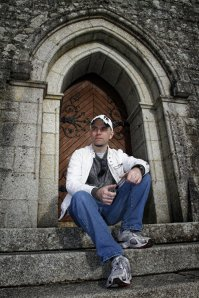 mark-portrait-mausoleum-sept-2010