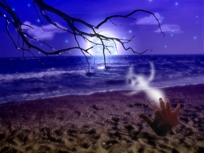 bigstock-Spooky-Beach-1093037
