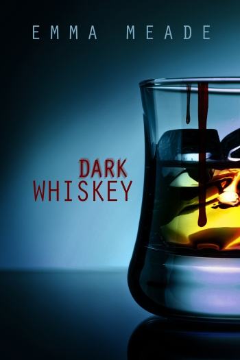 Dark Whiskey