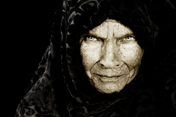 bigstock-Russian-Peasant-Woman-2715310