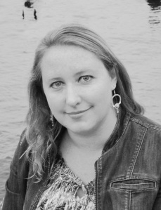 Author-Picture-Melissa-Eskue-Ousley
