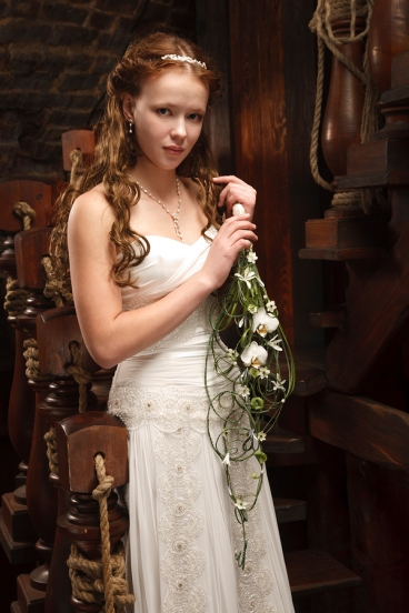 bigstock-Young-Tender-Bride-44377663