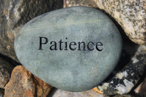 bigstock-Patience-44287369