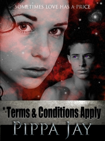 Terms & Conditions Apply_600x800_300dpi