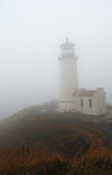 bigstock-Lighthouse-In-Dense-Fog-23759474