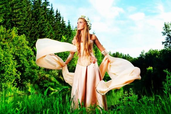 bigstock-Portrait-of-a-dreamy-fairy-gir-32417192