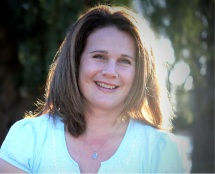 Author Cd Brennan