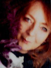 Daisy Banks Colour