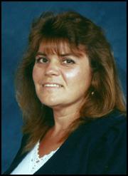Debbie Peterson, Author