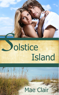 Solstice Island Final small