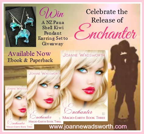 1 enchanter giveaway 2