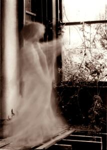 bigstock-Ghost-At-The-Window-tint--23502128