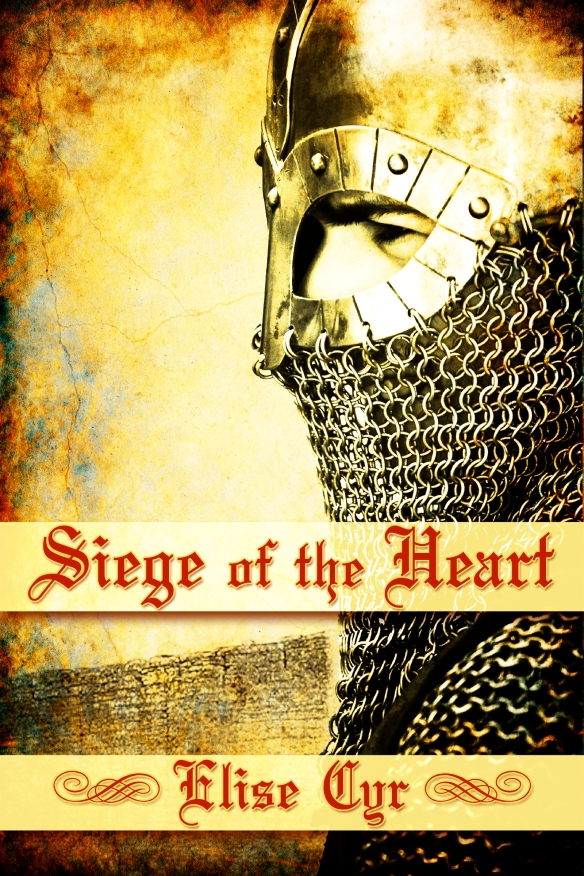 siegeoftheheart_Final
