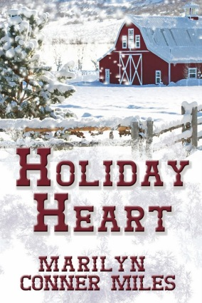 Holiday HEartX