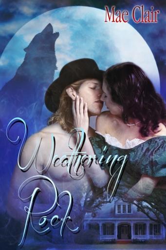 WR Kensington Cover