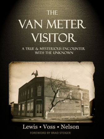 the-van-meter-visitor-book
