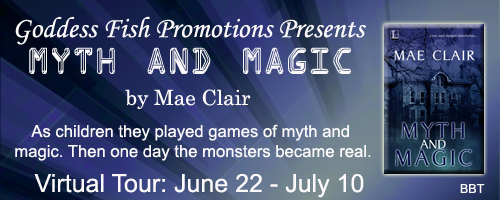 BBT_TourBanner_MythAndMagic