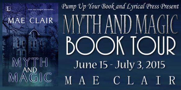 Myth-and-Magic-Banner