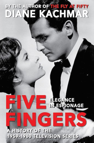 FiveFingers-500x500