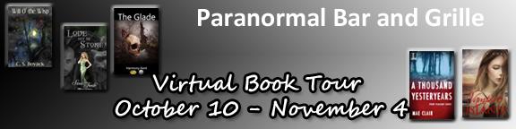 paranormalbarandgrille_zpsyewb54s6
