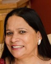 Author, Balroop Singh
